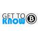 Get To Know Bitcoin
